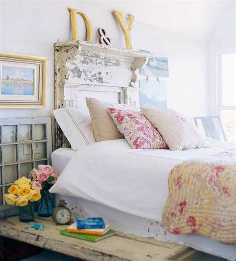 cottage bedrooms cozy cottage style bedrooms home interior design