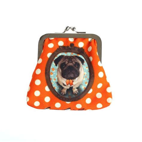 pug coin purse 173 best images about polka dotties on retro swimsuits polka dots and