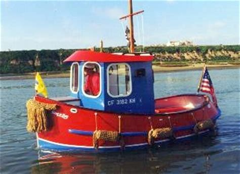 tug boats for sale in ct candu e z mini tugboat plans tugboats
