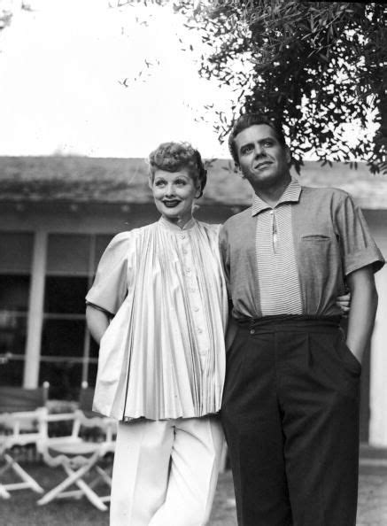 desi arnaz and lucille ball lucille ball and desi arnaz i love lucy pinterest