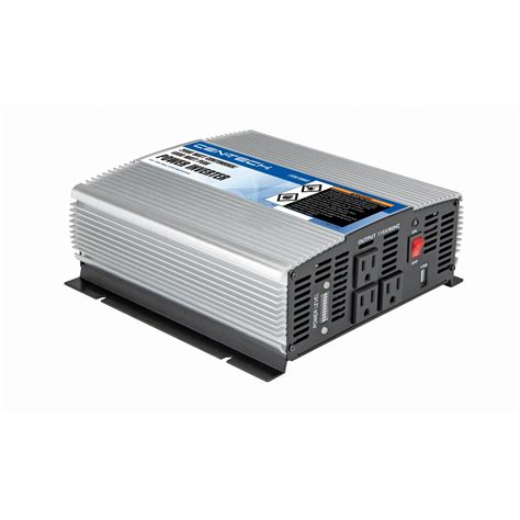 best 2000 watt inverter recommendations for small sine wave inverters page