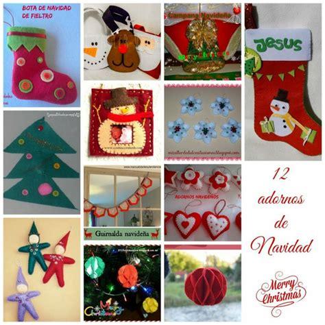 manualidades para decorar mi casa de navidad redecora la casa con ideas de papel manualidades