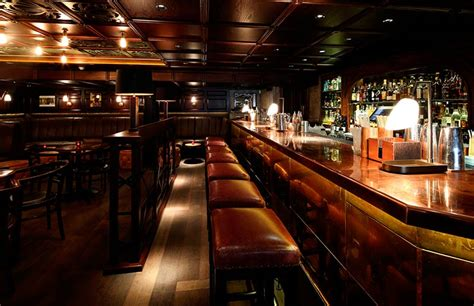 top bars soho the blind pig speakeasy bar in soho london hyhoihave