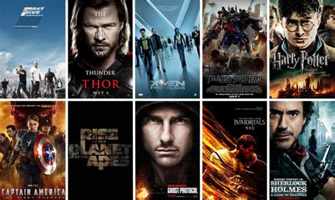 film film recommended best action movies 2011 popsugar entertainment