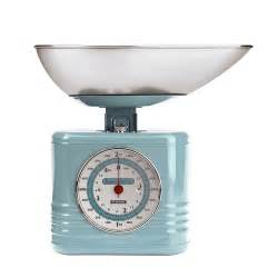 typhoon vintage summer house blue kitchen manual scale