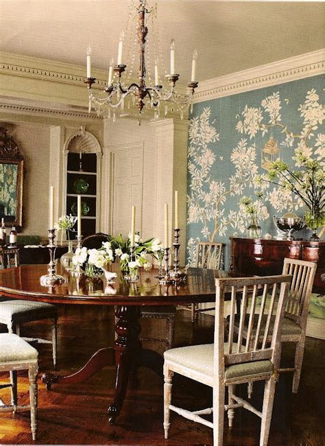 chinoiserie dining room 215 best the chinoiserie dining room images on pinterest