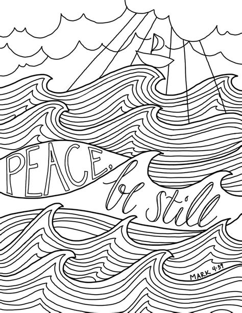 25 best ideas about lds coloring pages on 13