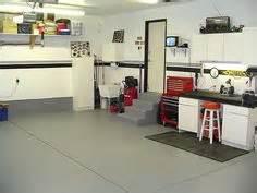 Inside Garage Designs 1000 images about garage on pinterest corvettes cool