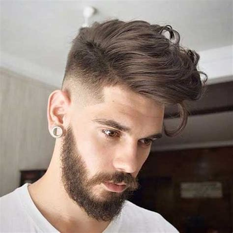 Virtual hairstyles for men free upload photo