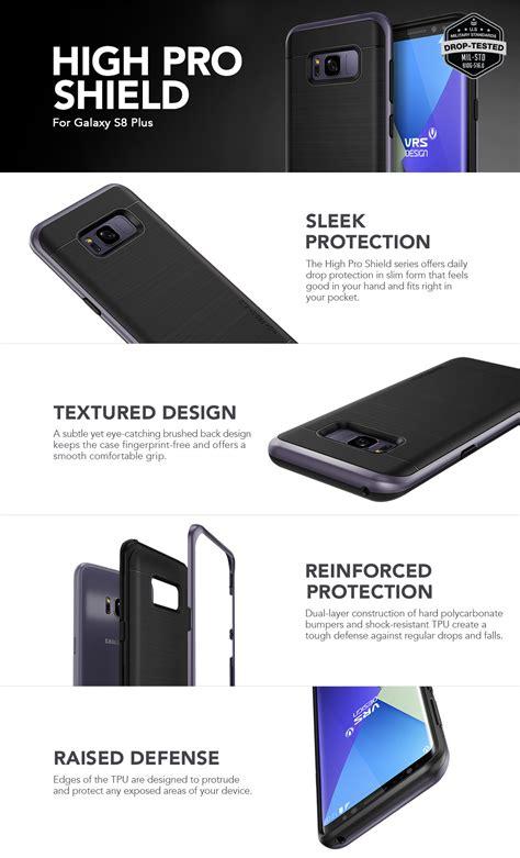 Verus Iphone 7 Plus Bumper Series Light Silver buy verus samsung s8 plus s7 edge a5 2017 iphone 7 6s plus