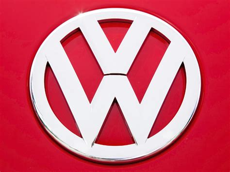 Auto Logo Vw by Volkswagen Logo Hd Png Meaning Information Carlogos Org