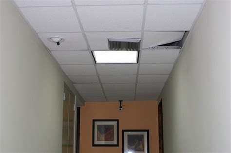 Suspended Ceiling Prices Cost Of Roofing A 2 Bedroom Flat In Nigeria Tolet Insider