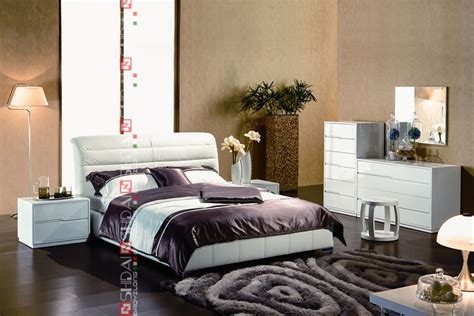 turkish bedroom furniture designs turkish bedroom furniture sets turkish noble style bedroom furniture luxury turkish