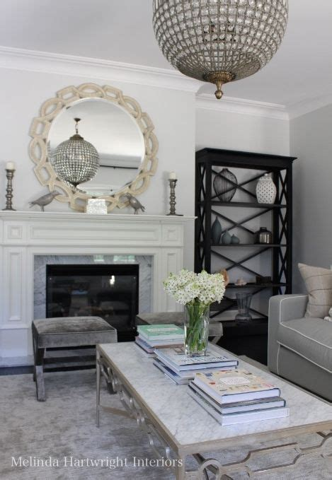 melinda hartwright interiors american style for 17 best images about sitting rooms on pinterest buxton