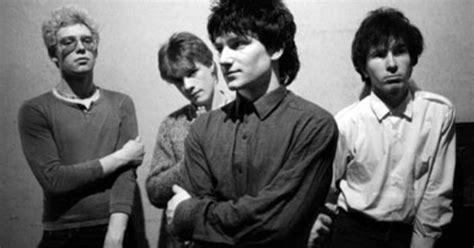 Poster U2 Band M102 this week in rock history u2 s debut album leonard cohen
