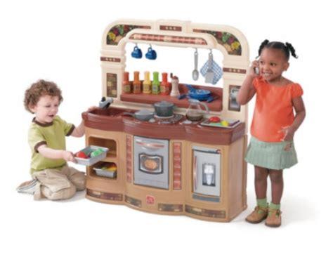 outdoor speelgoed keuken gourmetkeuken binnenspeelgoed outdoor toys krimpen