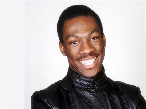 Eddie Murphy Is The by Chatter Busy Eddie Murphy Quotes