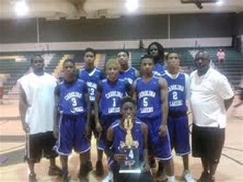 Garden City Aau Basketball Garden City Aau Basketball 28 Images Carolina Lakers