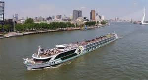 Tauck river cruises information cruise ships amp itineraries