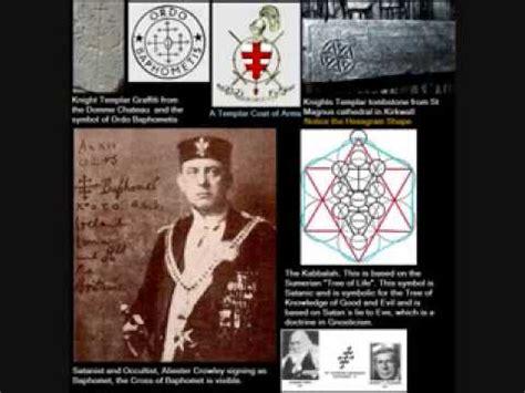 jesuits illuminati the illuminati templar jesuit front organistaion