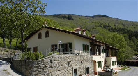 Casa Affitto Montagna by Affitto Villa Montagna Cutigliano