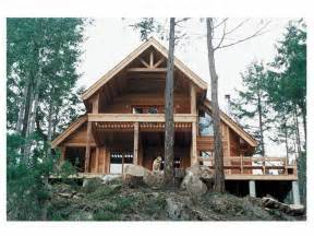 mountain home plans 2 story mountain house plan design