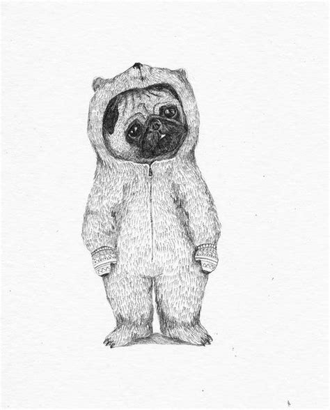 best products for pugs 17 best images about coloring or pencil coloring on coloring