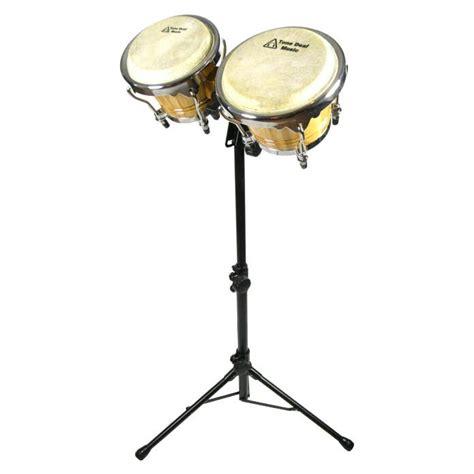 Bongo Dadi dadi bs 01 bongo stand箟 doremusic