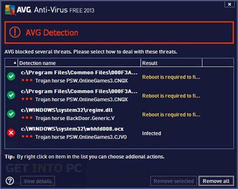 avg antivirus full version free download latest version avg antivirus 2013 free download softwares wolrd