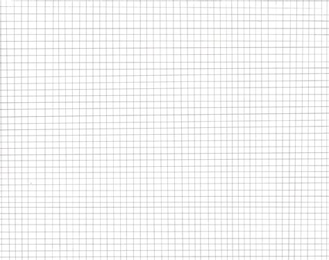 printable graph paper 30 x 30 best photos of 30 x 30 grid 30 x 30 coordinate grid