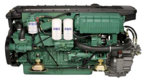 volvo d6 marine engine volvo penta 435hp d6 435 marine diesel engine exporters in
