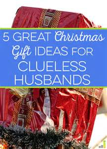 ideas about christmas gifts for your wife easy diy