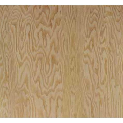 yellow pine pattern stock board shop shiplap pattern stock southern yellow pine board