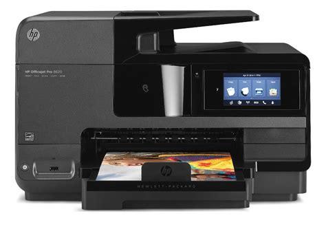 Printer Hp Officejet Pro 8620 hp officejet pro 8620 e all in one color inkjet printer a7f65a brand new sealed 888182021514 ebay