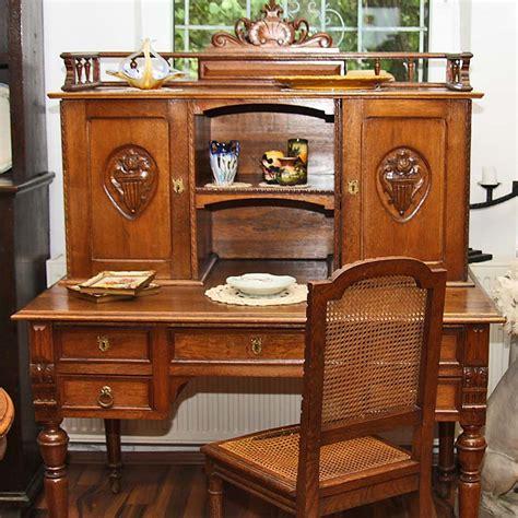 Schreibtische Antik by Schreibtisch Antik Antik La Flair Antike M 246 Bel Und