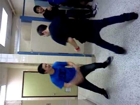 school bathroom fight 2 boys fight in the bathroom youtube