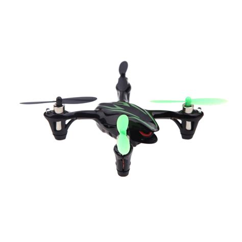 2 4g Rc Helicopter Quadcopter original hubsan x4 h107c 2 4g 4ch rc rtf helicopter