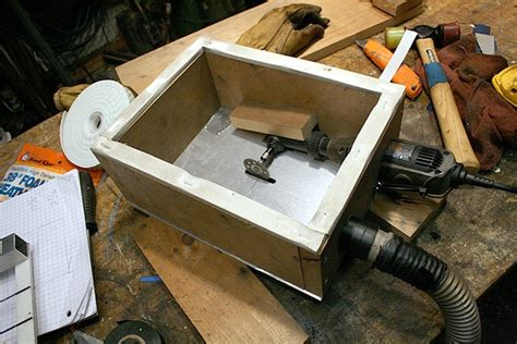 dremel table saw mini dremel table saw for cutting solar cells