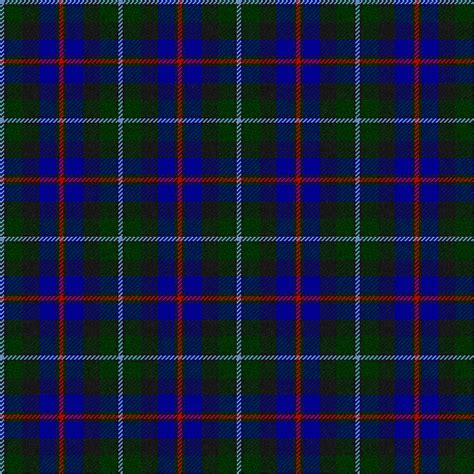 what is tartan clan cbell of cawdor wiki everipedia