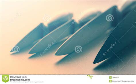 set of kitchen knives royalty free stock photo image 785475 set of kitchen knives stock photo image of sharp device