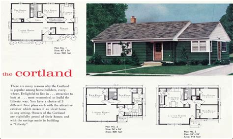 ready built homes floor plans ready built home floor plans house design plans