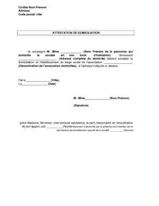 Attestation De Stage Lettre Type 17 Best Ideas About Exemple De Lettre On Exemple De Cv Curriculum Vitae Exemple And