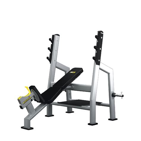 incline bench press form 100 form bench bench curved concrete bench trendy