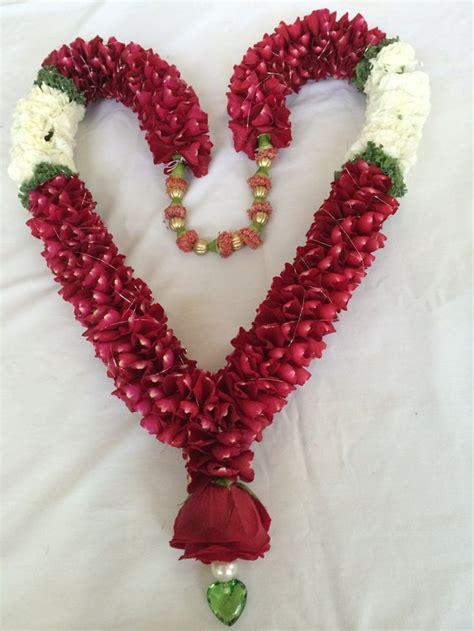 Wedding Garland by 33 Best Images About Wedding Garland Jai Mala On