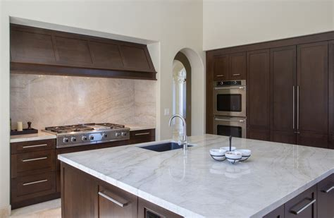 Best Custom Kitchen Cabinets taj mahal granite kitchen traditional with custom cabinets