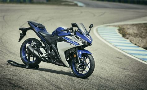 best bike best bikes in india 2015 ndtv carandbike