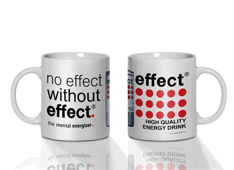 best mug designs 17 best images about energy drink caign on pinterest