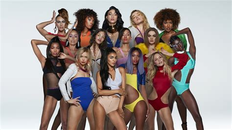 America S Next Top Model Cycle 24