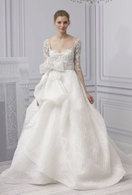 Beautiful Bridal Gowns by Most Beautiful Bridal Gowns