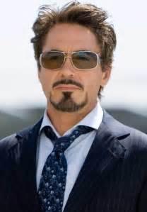 Tony Stark pics photos tony stark iron man movie photo tony stark pictures